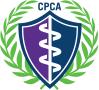 cpca Hair Transplants Melbourne Hair Clinic