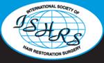 ishrs Hair Transplants Melbourne Hair Clinic