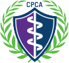 cpca Hair Transplants Melbourne Hair Clinic