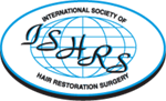 ishrs Hair Transplants Melbourne Hair Clinic