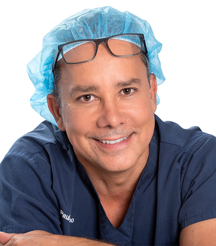 dr paul spano - htm - image 001